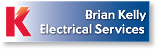 Brian Kelly Electrical Services